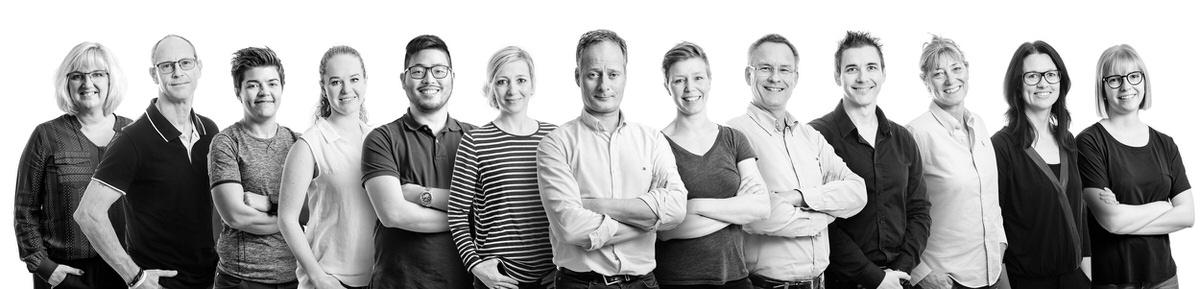 rygxperten-sammensat-okt2016-1