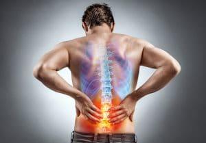 Fysioterapi og Genoptræning Nyborg